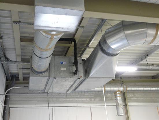 sief roubaix materiel de froid a tourcoing climatisation a villeneuve d 39 ascq nord 59. Black Bedroom Furniture Sets. Home Design Ideas